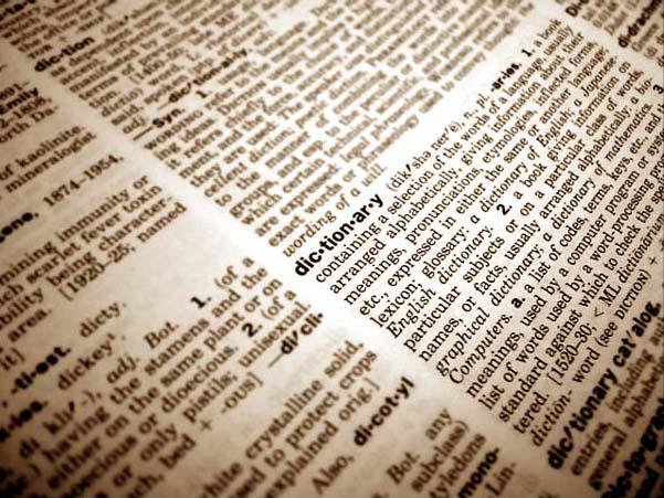 glosare_terminologice