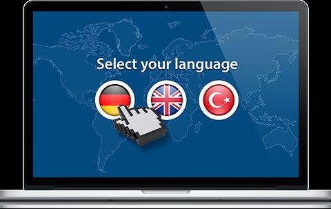 traducere-localizare-website